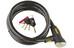 Onguard Akita 8036 câble d'anti-vol